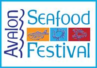 ava seafood-fest
