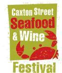 caxton_street_seafood_wine_festival_2010