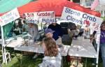 cedar-key-seafood-festival-