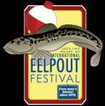 eelpout logo 2013