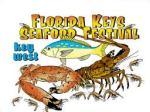 FL Keys fest