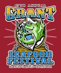 grant seafood logo