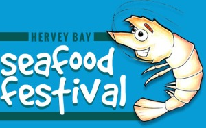hervey bay logo