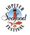 Jupiter-Seafood-Festival-logo-n