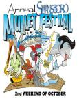 Mullet_web