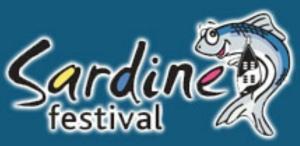 SA sardine