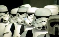 star-wars-troopers-62736