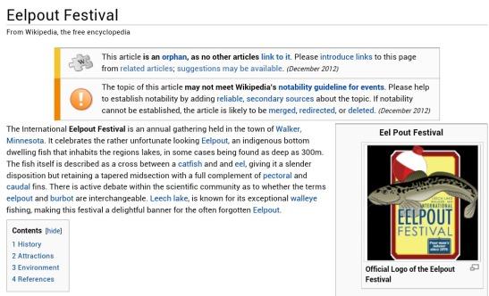 wiki shot