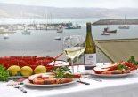Apollo Bay Seafood Festival Victoria, Australia